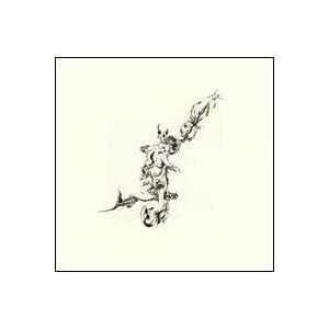 Keiji Haino & Peter Brötzmann - Evolving Blush or Driving Original Sin dans Funk & Autres evolvingblushordrivingoriginalsin