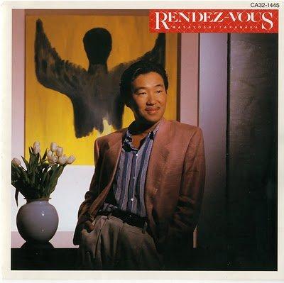 MASAYOSHI TAKANAKA - All Night dans Funk & Autres masayoshitakanakarendezvous1987