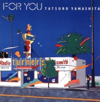 TATSURO YAMASHITA - sparkle dans Funk & Autres tatsuroyamashitaforyou