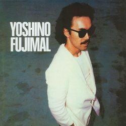 YOSHINO FUJIMAL - Girls In Love Me dans Funk & Autres yoshinofujimal